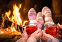 Два уик-энда по 4 дня: сколько украинцы будут отдыхать в январе - today.ua