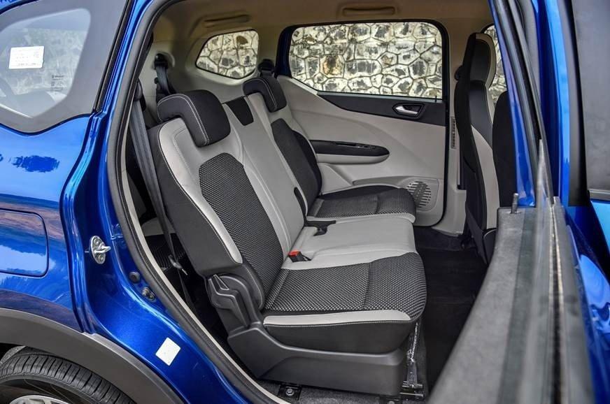 Кросовер Renault за 7 тисяч доларів запустили в продаж
