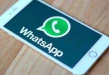 WhatsApp поповнився новою цікавою функцією - today.ua