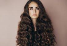 Топ-3 найкращих зачісок на зиму для довгого волосся - today.ua