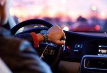 Пьяных водителей не будут наказывать слишком жестко - закон отложили - today.ua