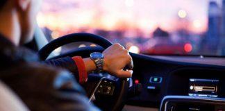 П'яних водіїв не каратимуть занадто жорстко - закон відклали - today.ua