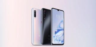 """Xiaomi Mi 10: стали известны особенности нового флагмана и дата старта продаж"""" - today.ua"""