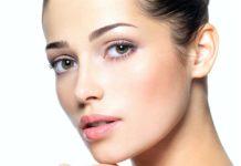 Як доглядати за шкірою обличчя взимку: поради б'юті-експерта - today.ua