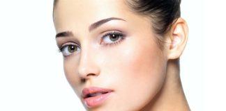 """Як доглядати за шкірою обличчя взимку: поради б'юті-експерта"""" - today.ua"""