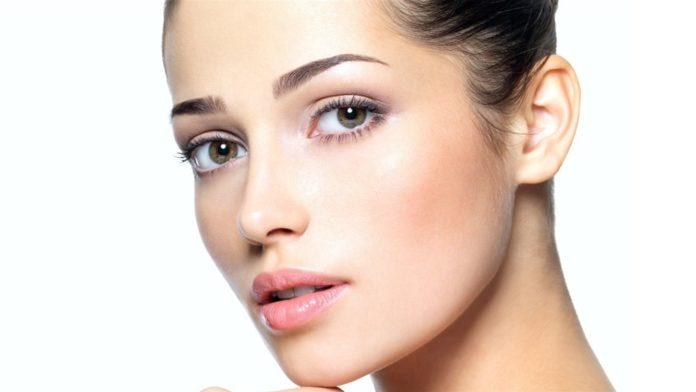 Как ухаживать за кожей лица зимой: советы бьюти-эксперта - today.ua