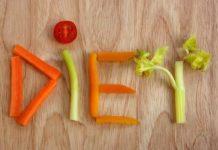 ТОП-3 странных диеты, которые помогают похудеть - today.ua