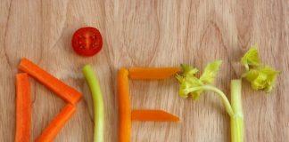 ТОП-3 дивних дієти, що допомагають схуднути - today.ua