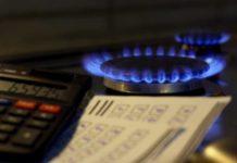 Ціна на газ різко обвалиться: скільки доведеться платити українцям - today.ua