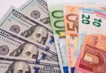 """""""Можна очікувати чого завгодно"""": курс долара і євро різко змінився - today.ua"""