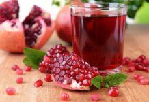 ТОП-3 напоїв, які допоможуть нормалізувати тиск - today.ua