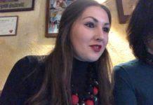 """""""Проговорить то, чего он боится"""": Федина пригласила Зеленского на разговор глаза-в-глаза - today.ua"""