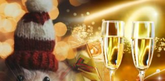 Эзотерик рассказал, как правильно избавляться от ненужных вещей в канун Нового года - today.ua