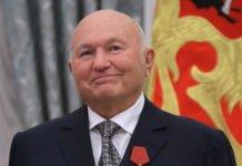 В німецькій лікарні помер колишній мер Москви, який активно підтримував анексію Криму - today.ua