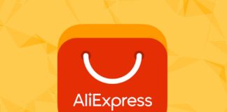 """AliExpress скасовує доставку в Україну через коронавірус"""" - today.ua"""
