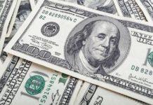 Курс долара падає: валюта США подешевшала одразу на 19 копійок - today.ua