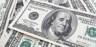 Долар по 29 грн: експерт прогнозує економічну кризу через спалах коронавірусу - today.ua