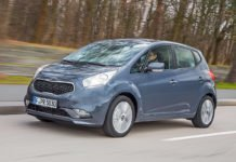 Німці назвали найнадійніші б/в авто по ціні до 5 000 євро - today.ua