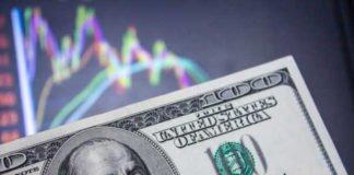 Доллар по 50 гривен: курс валют в 2020 году шокирует украинцев - today.ua