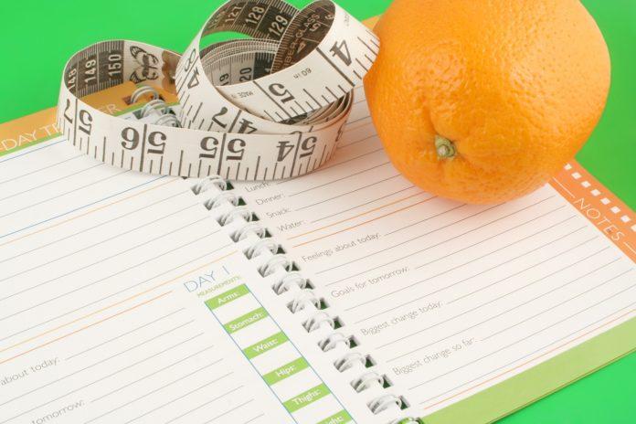 Апельсинова дієта для схуднення: як скинути 4 кг за кілька днів - today.ua