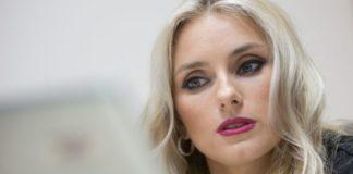 """""""Тільки зараз відходжу від шоку"""": Ірина Федишин з чоловіком потрапили в страшну ДТП - today.ua"""