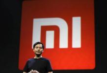 Xiaomi роздає користувачам смартфонів по $1400: названо умови - today.ua