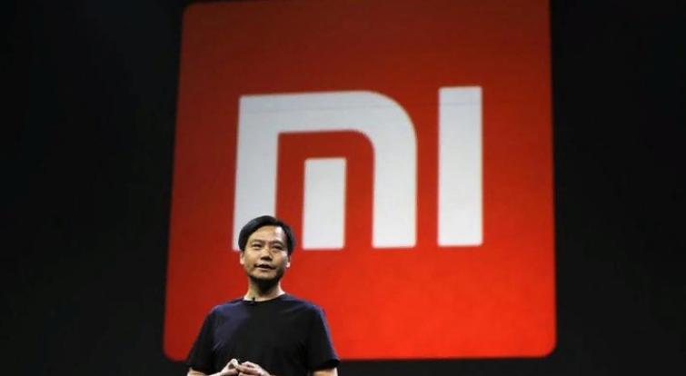 Xiaomi раздает пользователям смартфонов по $1400: названы условия - today.ua
