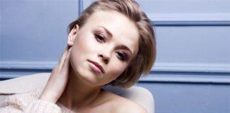 """Звезда сериала """"Сваты"""" показала как выглядит без макияжа"""" - today.ua"""