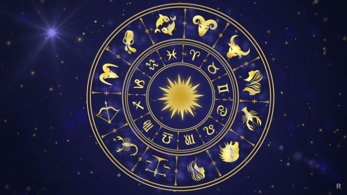 Гороскоп на 13 грудня від Павла Глоби: Тельці і Діви можуть сьогодні стати жертвами шахраїв - today.ua