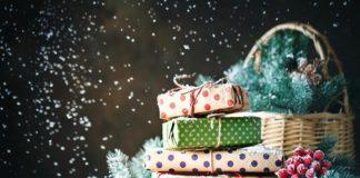 """19 декабря: подарки детям и предсказывание урожая в День святого Николая"""" - today.ua"""