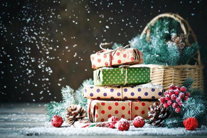 19 грудня: подарунки дітям та визначення врожаю в День святого Миколая - today.ua