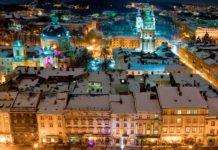 Карантин в Україні: комендантську годину ввели у ще одному місті - today.ua