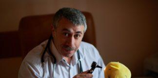 """""""Категорически неправильно и рисковано"""": Комаровский рассказал, почему детям нельзя давать таблетки"""" - today.ua"""