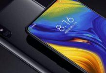 Обійшов Samsung: з'явились фото революційного Xiaomi Mi Mix 4 - today.ua