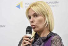 """""""Мені роками надходили погрози"""": відомій активістці підпалили авто - today.ua"""