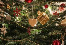 """""""Нехай буде два Різдва"""": в ПЦУ запропонували рішення з перенесенням свята - today.ua"""