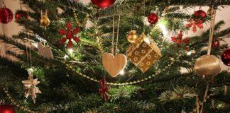 """""""Пусть будет два Рождества"""": в ПЦУ предложили решение с переносом праздника"""" - today.ua"""