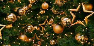 31 декабря: Новый год и гадания на погоду - today.ua