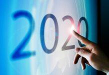 Вихідні в 2020 році: скільки будуть відпочивати і відпрацьовувати українці - today.ua
