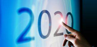 """Выходные в 2020 году: сколько будут отдыхать и отрабатывать украинцы """" - today.ua"""