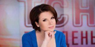 """""""Приклад для інших"""": Алла Мазур лікується від раку і ходить на роботу - today.ua"""