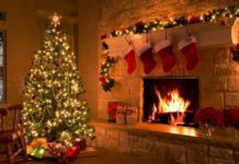 7 січня: прикмети і чого не можна робити у Різдво - today.ua
