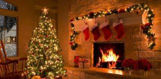 7 января: приметы и чего нельзя делать в Рождество - today.ua