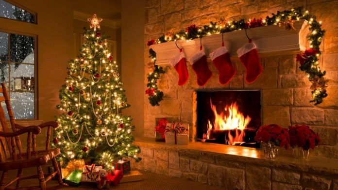 За традиціями Заходу: Різдво в Україні можуть перенести - today.ua