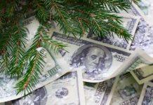 Як розбагатіти в 2020 році: езотерики назвали найприбутковіше місце для новорічної ялинки - today.ua