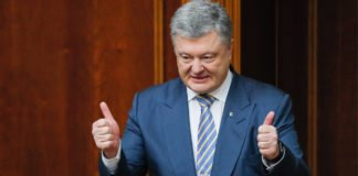 """""""З-за океану надали недоторканість"""": Дубінський заявив про """"договірняк"""" між Порошенком і новою владою"""" - today.ua"""