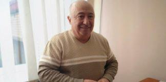 """""""Юля-Шмуля, бьют его и бьют"""": отец Зеленского пожаловался на обидчиков сына"""" - today.ua"""