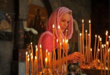 7 грудня: традиції та прикмети Дня святої Катерини - today.ua