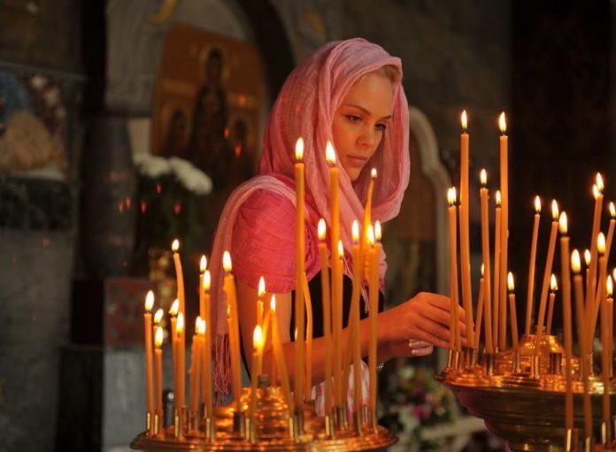7 грудня: традиції та прикмети Дня святої Катерини