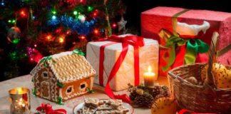 """Католическое Рождество 2019: традиции, гадания, праздничные ритуалы """" - today.ua"""
